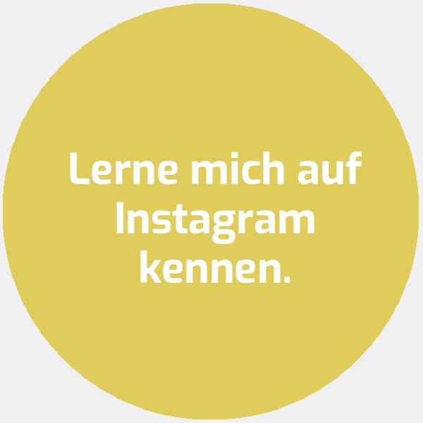 Sabine Zenleser auf Instagram