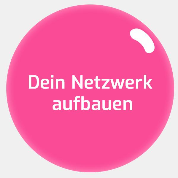 Dein Netzwerk im Direktvertrieb aufbauen mit Sabine Zenleser